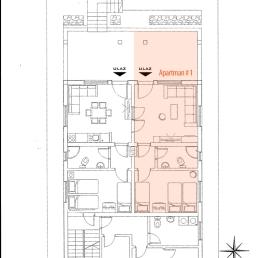 apartman_#1_plan