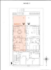 apartman_#2_plan