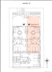 apartman_#3_plan