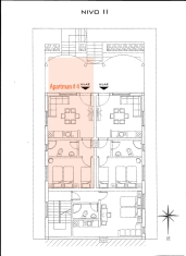 apartman_#4_plan