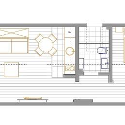 apartman_7_plan