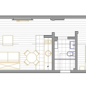 apartman_8_plan