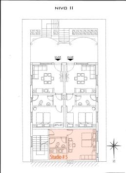 studio_#5_plan