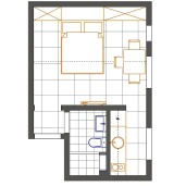 studio_6_plan